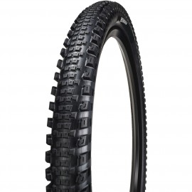 Specialized copertura SLAUGHTER DH