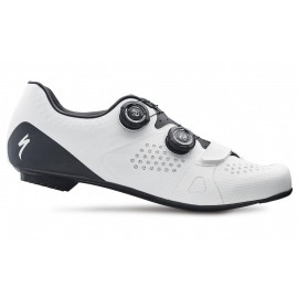 Specialized scarpe TORCH 3.0 road