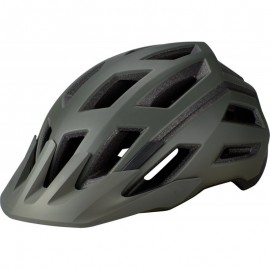 CASCO TACTIC 3 SPECIALIZED MIPS