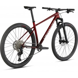 SPECIALIZED CHISEL COMP * 2021