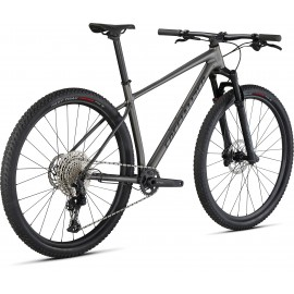SPECIALIZED CHISEL *2021